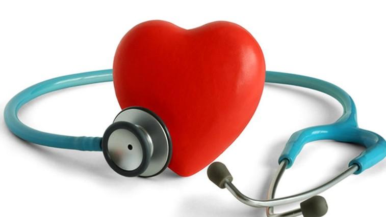 Kako se izogniti srčni bolezni?