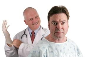 Sovražnik prostate
