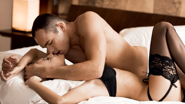 Seksi skomine (foto: Shutterstock.com)