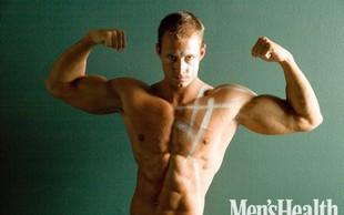 Najboljša vaja za biceps
