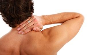 Kako se izogniti bolečinam v vratu?