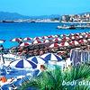 Med canskim filmskim festivalom (13. do 24. maj) bodo plaže znova naselile filmske zvezde.