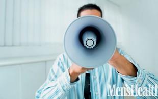 6 znakov v telesu, ki jih moški ne bi smeli spregledati