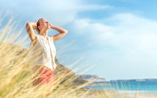 9 korakov za hitri wellness