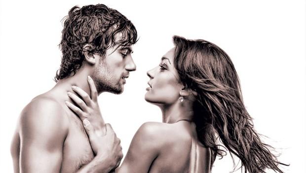 Kaj storiti, če poči kondom? (foto: Shutterstock.com)