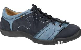 Inovativna obutev Binom