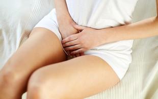 Intimne infekcije in ustrezni postopki zdravljenja v akutnih primerih