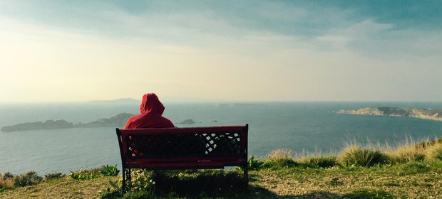razgled-osamljenost