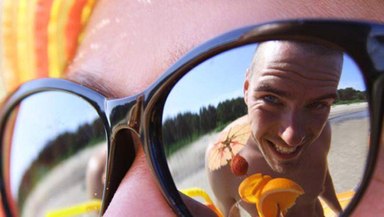 Ne odnehajte (foto: Shutterstock.com)