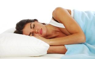 19. marec - Svetovni dan spanja