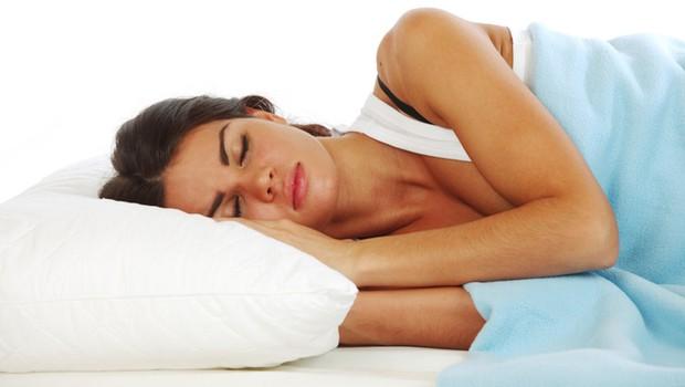 19. marec - Svetovni dan spanja (foto: Shutterstock.com)