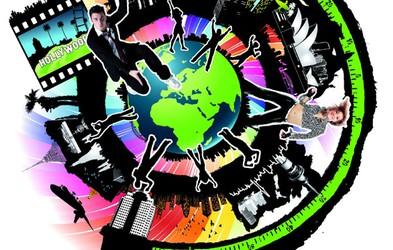 Nagradna igra Orto Trip vas popelje okoli sveta