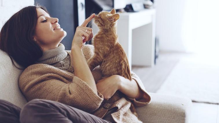 Toliko časa na dan naj bi namenili samo sebi (foto: Shutterstock.com)