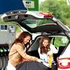 Zbirajte bonus točke na bencinskih servisih OMV in prihranite do 62 odstotkov pri nakupu visokokakovostnih potovalnih organizatorjev Dunlop.