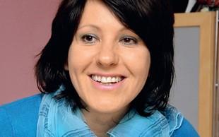 Erika Drobnič: Zgodba o uspehu