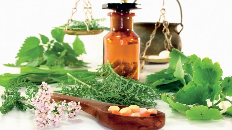 Terapije, ki zbujajo novo upanje (foto: Shutterstock.com)
