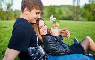 Raziskava: Kakšen odnos imamo Slovenci do izražanja čustev