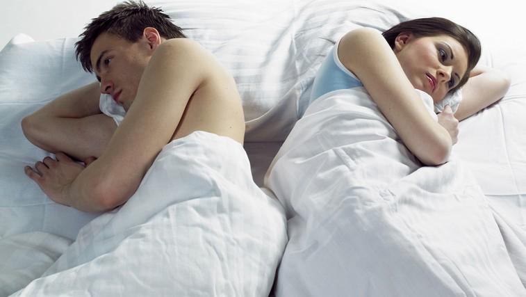 10 nasvetov za reševanje težavnih situacij v partnerskem odnosu (foto: Shutterstock.com)