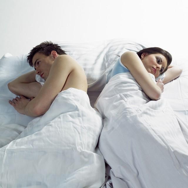 10 nasvetov za reševanje težavnih situacij v partnerskem odnosu