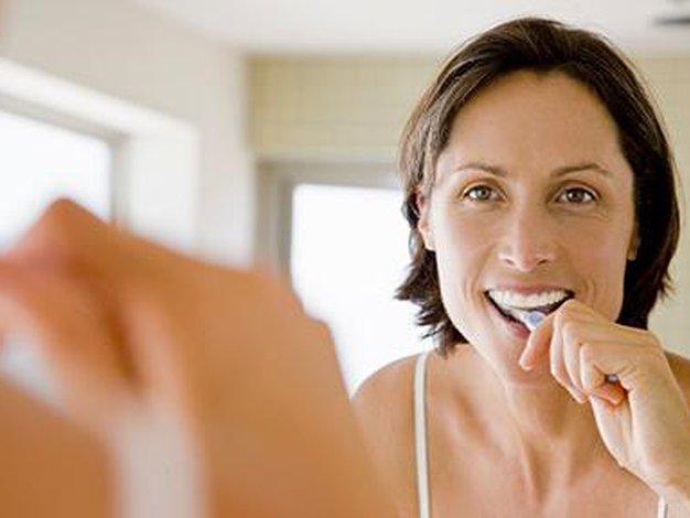 Izguba zob je nepotrebna - Foto: Profimedia, Crative Commons