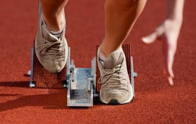 Ste pronator, supinator ali je vaše stopalo nevtralno?