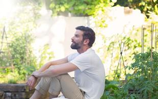 7 napotkov za manj stresa in skrbi