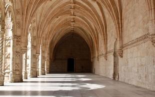 Skrivnosti dobrega počutja iz samostana