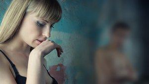 Če je partnerski odnos že toliko načet, da se pojavljajo patološki izpadi ljubosumja, je na žalost velika verjetnost, da takšen odnos ne bo preživel.