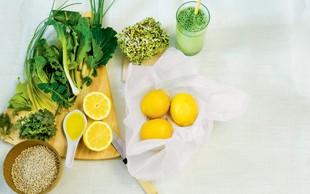 Krononutricizem: Prehrana po urah