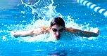 Osnovni cilj plavanja je zmanjšati upor vode in čim lažje drseti skoznjo.