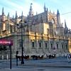 Največje gotska katedrala v Evropi