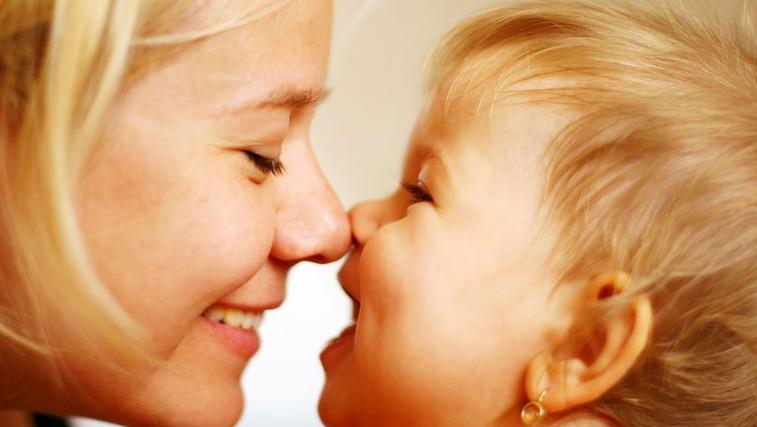 Neocelica in Cryo-Save: Pomembnost shranjevanja matičnih celic novorojenčkov (foto: Shutterstock.com)