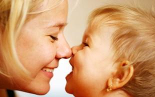 Shranjevanje matičnih celic novorojenčkov