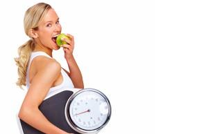 Naj geni izberejo dieto po vaši meri