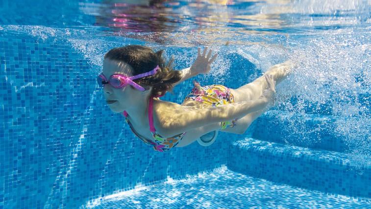 V sistemu športnega udejstvovanja malega športnika imajo starši zelo pomembno vlogo. (foto: Shutterstock.com)