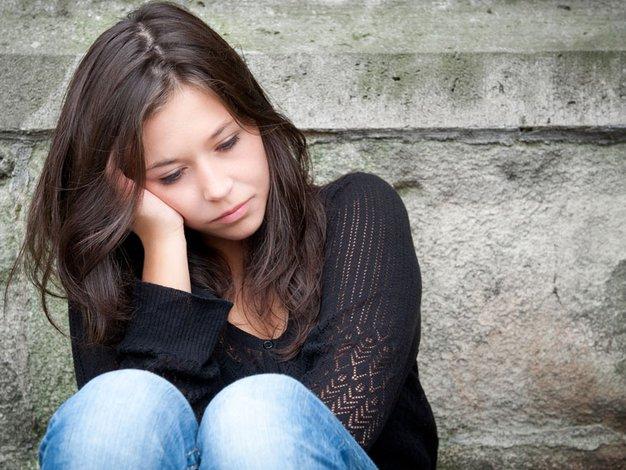 V Ljubljani imamo končno oddelek za pedopsihiatrično obravnavo otrok - Foto: Shutterstock.com
