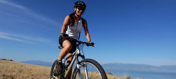 kolesarjenje-gorsko