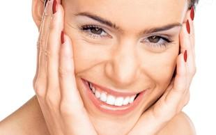 Je staranje kože neizogibno? Skoraj!