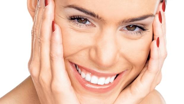 Je staranje kože neizogibno? Skoraj! (foto: Shutterstock.com)