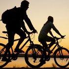 Najboljši in najslabši športi za astmatike (foto: Shutterstock.com)