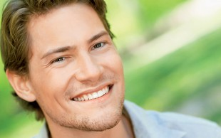 Bruksizem - neprijetno škripanje z zobmi