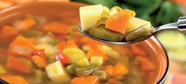 zelenjavna-juha