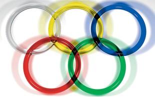 Slovenke, ki so osvojile olimpijsko medaljo