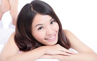 Kaj povzroča težave z dlesnimi?