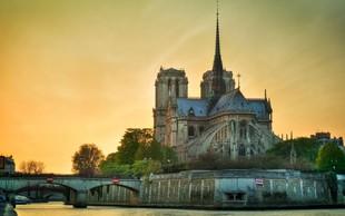 Brezplačni Pariz