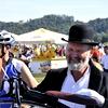 Poletna kolesarska uvertura