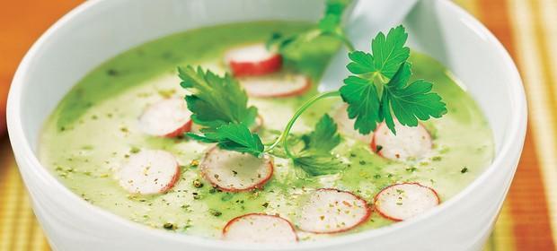 juha-redkvice-krompir