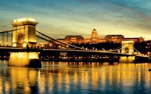 Najlepšizgodovinski mostovi v Evropi