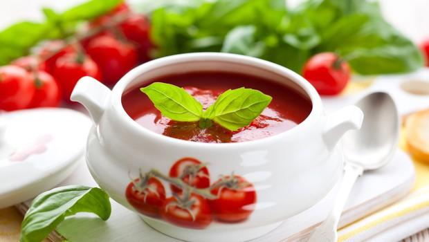 Odlični recepti z baziliko (foto: Shutterstock.com)