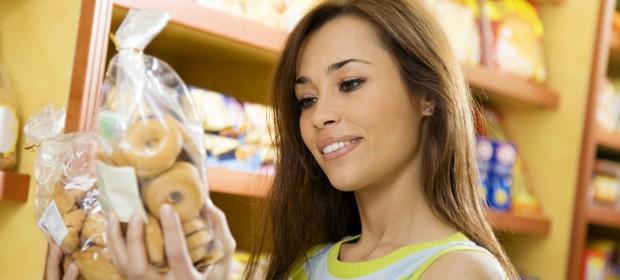 sladkor-mascobe-zdravje